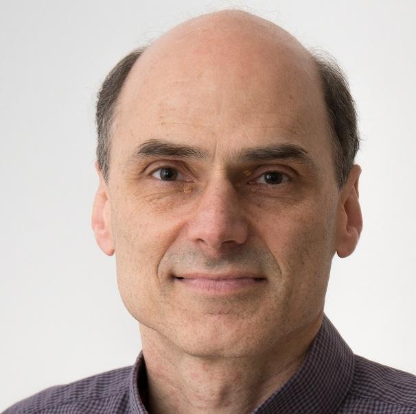 Hackbarth-Johnson, Dr. Christian