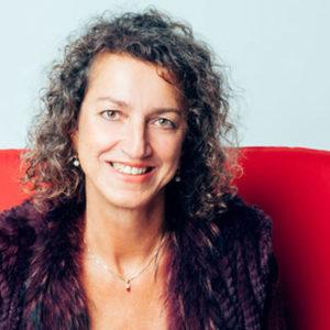 Elisabeth Bott