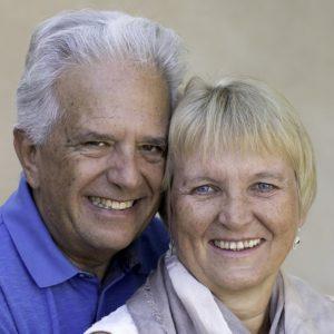 Dr. Kaplan, Pashya Roberto