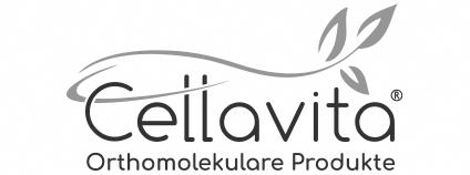 Freunde der Neumühle Cella Vita