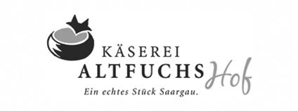 Freunde der Neumühle Kaeserei Altfuchshof