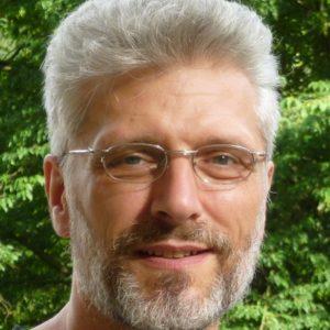 Raab Michael