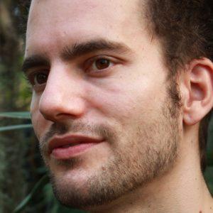 """Der Song Writer, Künstler, Referent, Rapper und Autor """"SEOM"""