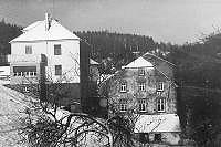 Geschichte der Neumühle
