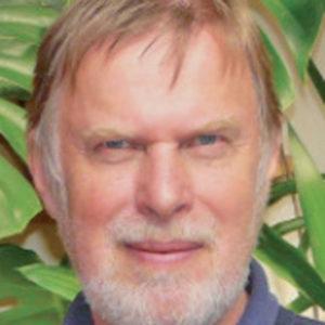 Dr. Paul Köppler