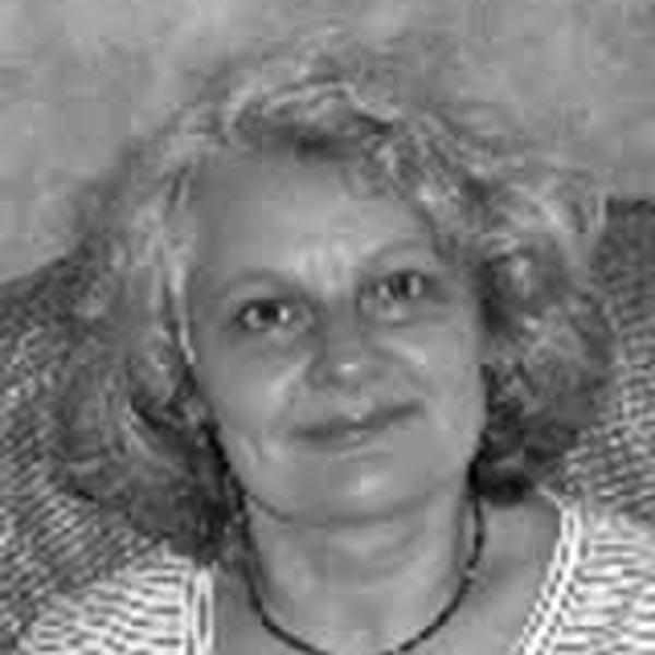 Randow – Tesch, Margarethe