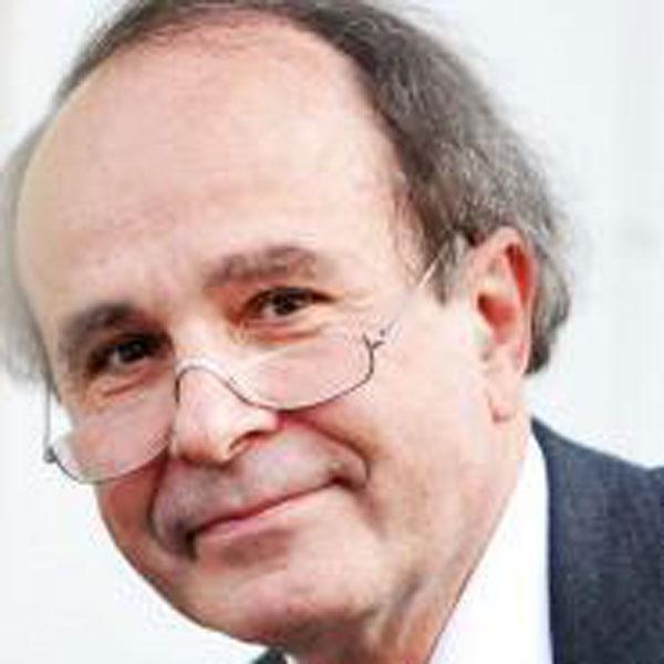 von Brück, Prof. Dr. Michael