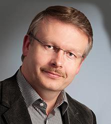 Wolfgang HorstmannSchatzmeister
